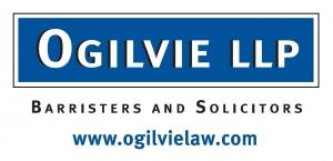Ogilvie LLP logo