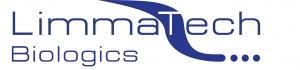 LimmaTech Biologics Logo